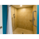 Ocean Front Suite Walk-In Shower