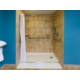 Ocean Front 2 Queen Bed Accessible Roll-In Shower