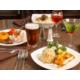 Freshly Prepared Dinner Selections