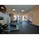 Our beautifully renovated Fitness Center