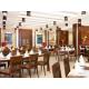 'Below 393' Steak House & Restaurant