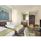 Our Spacious Family Suite