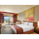 Experience our spacious, inviting and fresh rooms