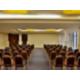 Holiday Inn Resort Dead Sea Ballroom