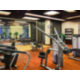 Holiday Inn Resort Chaohu Hot Spring Fitness Center