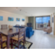 2 bedroom Beachcomber Suite