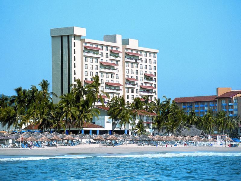 Catalina Beach Resort Zihuatanejo Tripadvisor
