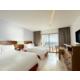 Ocean View Double Bed
