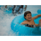 Cool Off at Summer Waves Water Park