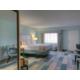 Oceanfront Feature King Guestroom