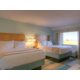 Two Queen Beds in Oceanfront Accommodations