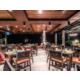 InnAsia Restaurant
