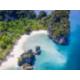 Krabi Destination, Beautiful Andaman Sea