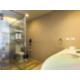 Restroom / Shower