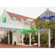 Welcome at the Holiday Inn Resort Le Touquet Hotel