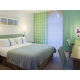 Double Bed Classic Room