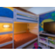 Kids Suite Bunk Bed