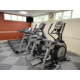 Holiday Inn Resort - LBV - Fitness Center Equipment
