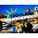 Explore Legoland Florida theme park on your next family vacation