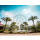 Take the family on a flight aboard the Orlando Eye at I-Drive 360