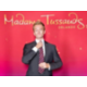 Strike a pose with your favorite star at Madame Tussauds Orlando