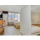 First Floor Kid's Suite