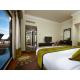 Beach Wing- Ferringhi Suite Room