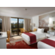 Ferringhi Tower Seaview Room