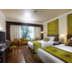 Beach Wing- Seaview Room