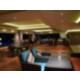 Upgraded Lobby Lounge