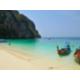 Resort Recreation Facilities Boat Tour