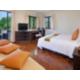 Holiday Inn Resort Phi Phi Island King Bed Beachfront Bungalow