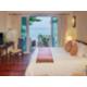 Coral Beach Studio