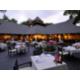 Tai Rom Prao Restaurant