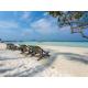 Hotel Feature Beach Chairs
