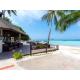 Mong Talay Beach Bar