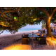 Cha Bah Beachfront Restaurant
