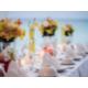 Outdoor Event and Reception