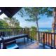 Balcony - Coral Seaview Studio