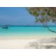 Holiday Inn Resort Phi Phi Island beachfront