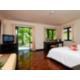 Holiday Inn Resort Phi Phi Island King Bed Garden Bungalow