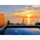 Ocean Sunset Pool Villa Private Pool