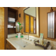 Bathroom Amenities - Villa
