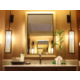 Bathroom Amenities - Villa Room