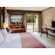 Busakorn Stuidio Room