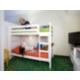 Suite para niños