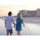 Take a stroll down Wrightsville Beach