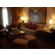 Suite presidencial