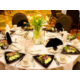 We offer a beautiful facility for your next gathering.