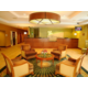 Welcome to the Holiday Inn Richmond South - Bells Road